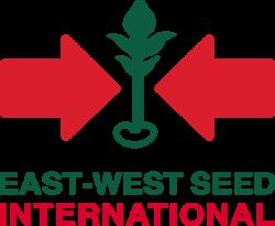 east_west_seed_international