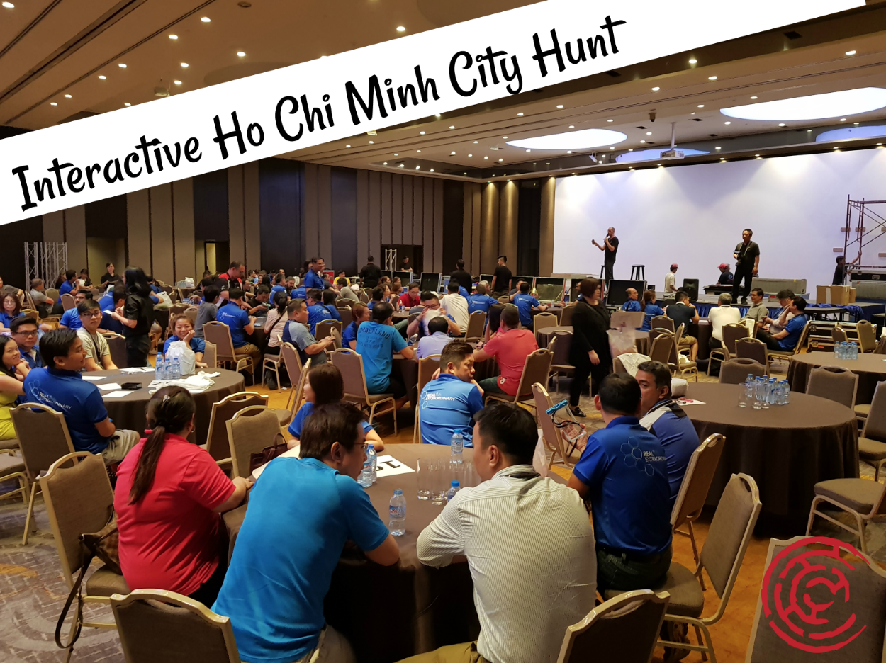 interactive_city_hunt