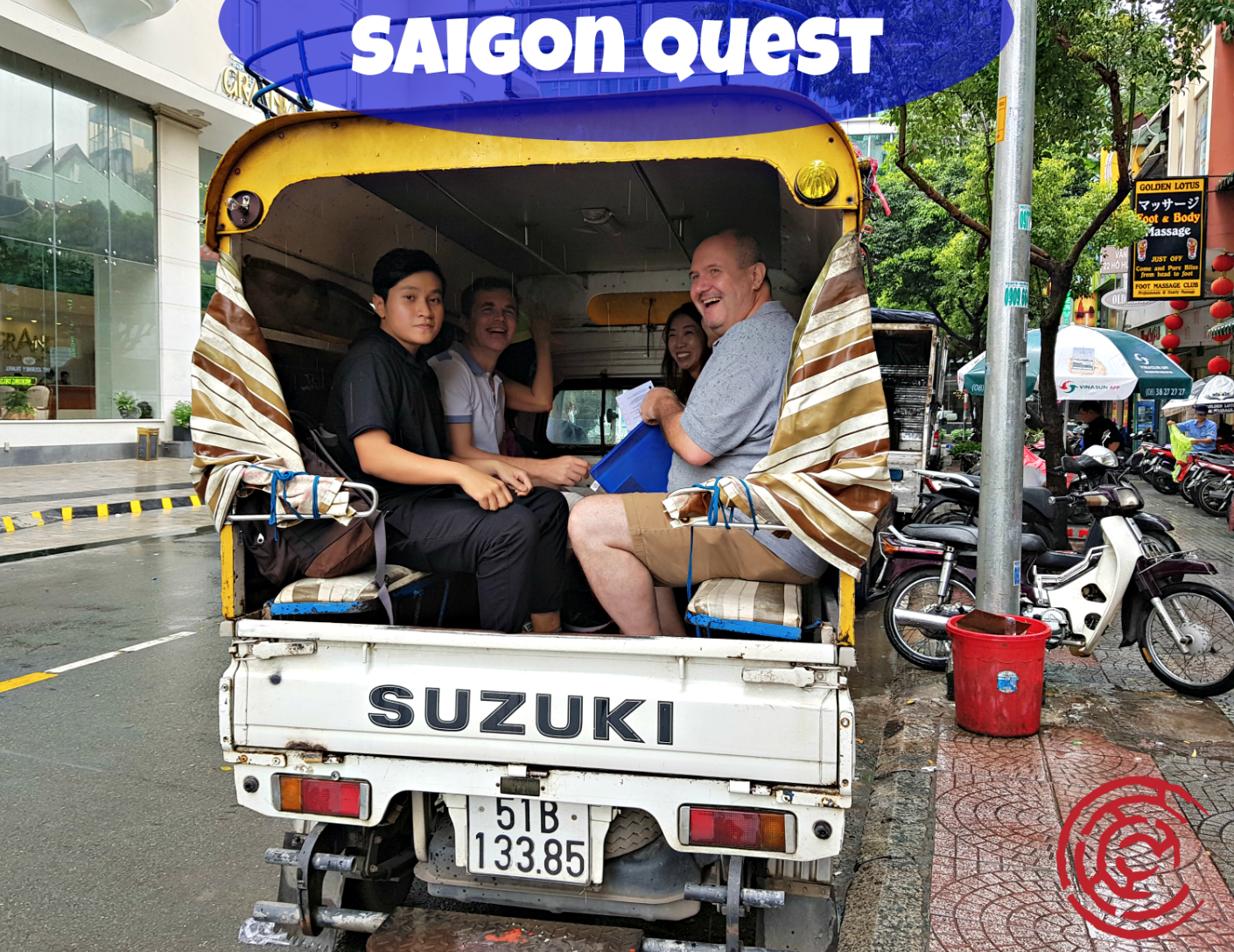 saigon_quest