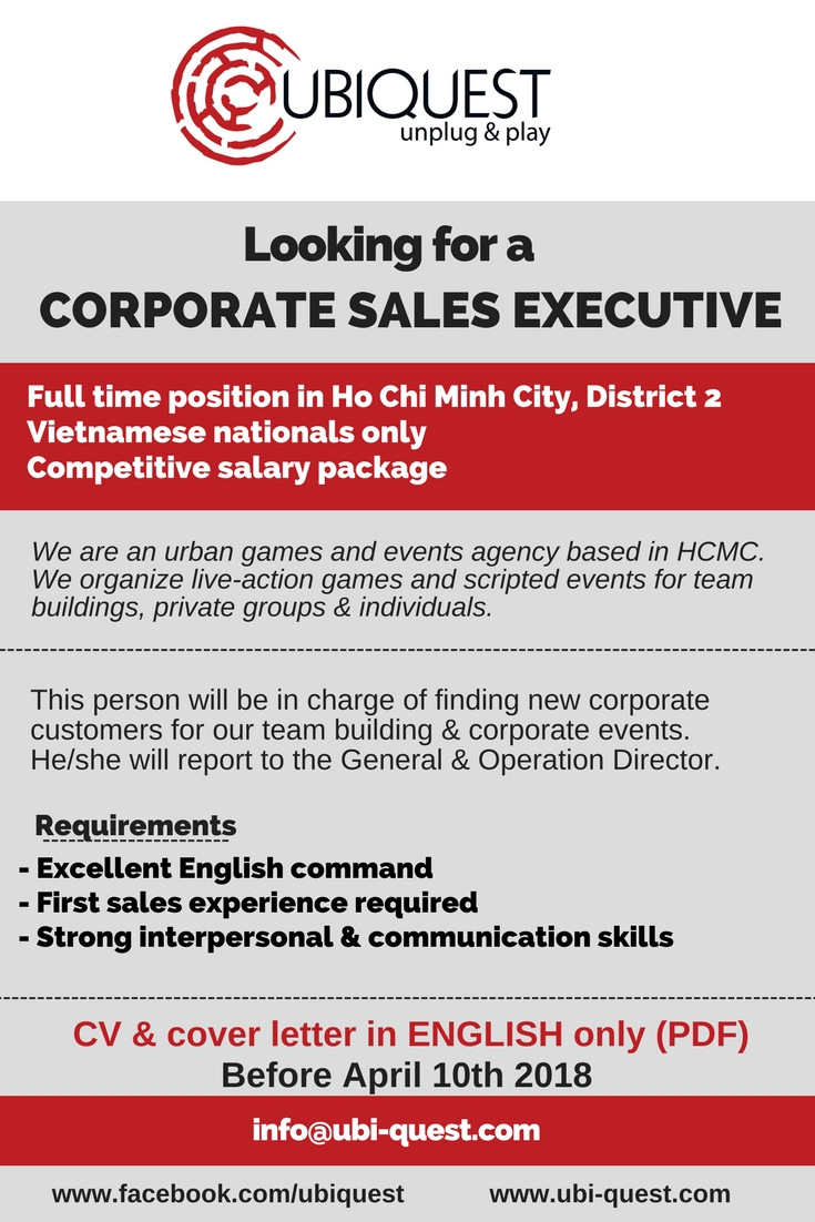 corporate-sales-executive-april-2018