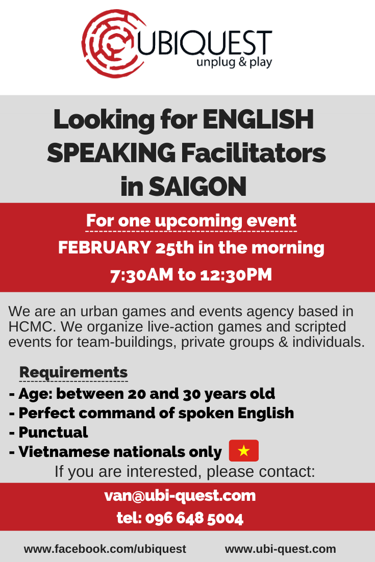 english-speaking-facilitators-feb-25