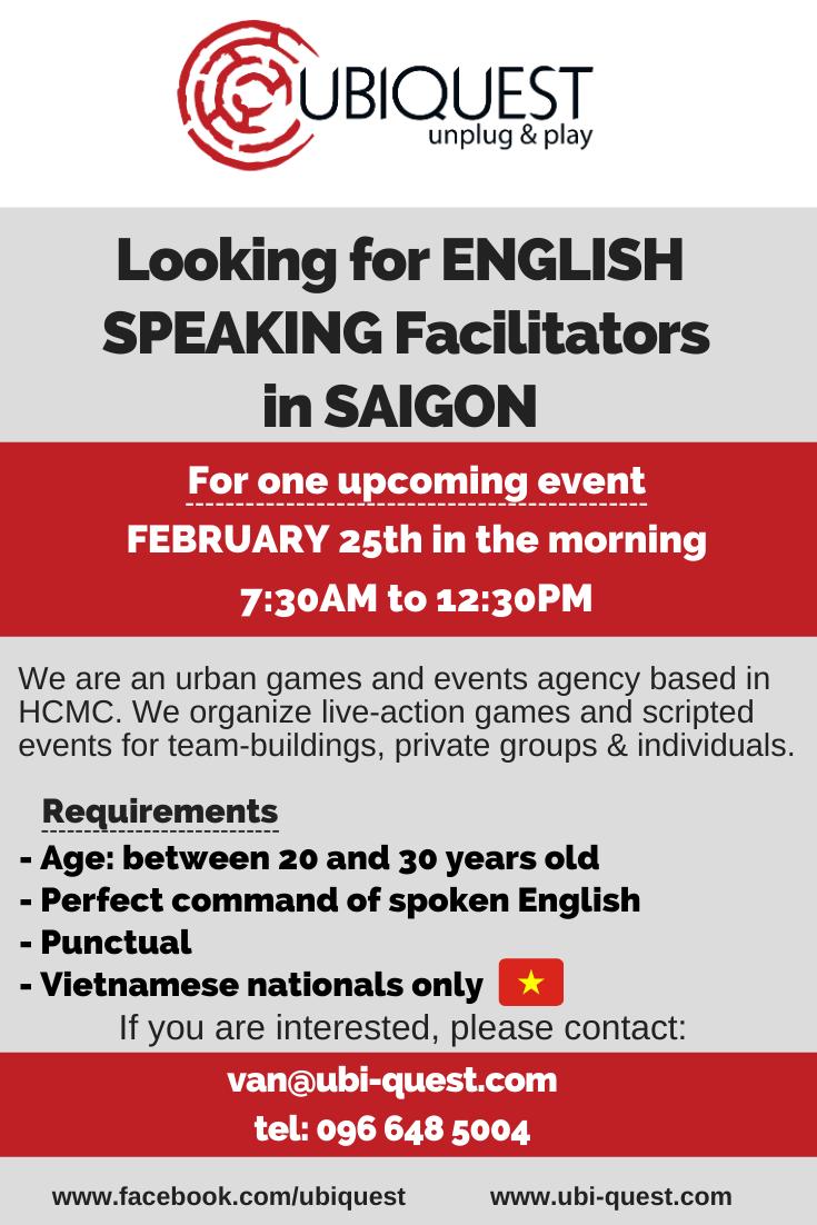english-speaking-facilitators-feb-25